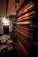 home studio nearing completion-20110412_9058.jpg