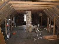 RFZ based control room in an A frame attic.-demo-lounge.jpg