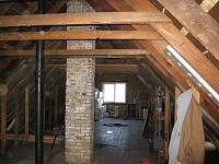 RFZ based control room in an A frame attic.-demo-control.jpg