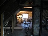 RFZ based control room in an A frame attic.-demo-control2.jpg
