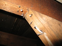RFZ based control room in an A frame attic.-nails.jpg