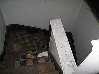 RFZ based control room in an A frame attic.-attic-014.jpg