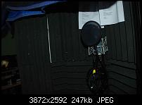 Relatively cheap home-made iso booth-soundbooth04.jpg