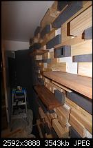 home studio nearing completion-img_0996.jpg