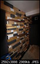 home studio nearing completion-img_0997.jpg