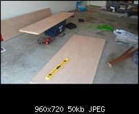 My (slut inspired) desk build-slide1.jpg