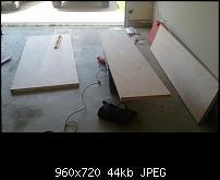 My (slut inspired) desk build-slide2.jpg