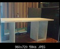 My (slut inspired) desk build-slide3.jpg