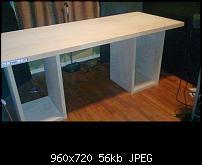 My (slut inspired) desk build-slide4.jpg