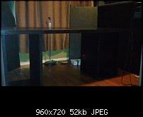 My (slut inspired) desk build-slide5.jpg