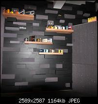home studio nearing completion-img_1018.jpg