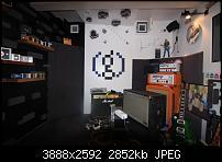 home studio nearing completion-img_1020.jpg