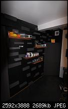 home studio nearing completion-img_1016.jpg