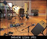 Analogue Baby Studio Liverpool-trio-sylvain-picard-4-14-sept.-2011-.jpg