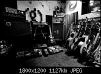 home studio nearing completion-20111001_5730.jpg