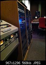 Mark's mix room build-jh-110b-1.jpg
