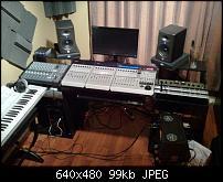 My (slut inspired) desk build-2011-12-10-22.56.07.jpg