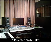My (slut inspired) desk build-2011-12-11-02.02.24.jpg