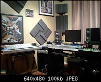 My (slut inspired) desk build-2011-12-11-02.04.05.jpg