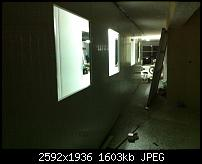 Fabric Audio - Studio Construction-img_0132.jpg