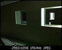 Fabric Audio - Studio Construction-img_0134.jpg