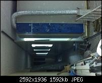 Fabric Audio - Studio Construction-img_0136.jpg