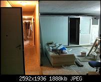 Fabric Audio - Studio Construction-img_0149.jpg