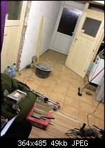 Me vs. DIY Studio... pix and progress-imageuploadedbygearslutz1329766944.177226.jpg