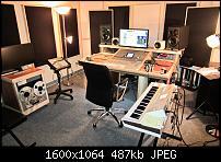 mixer desk for tascam dm 3200 self made-20120228-img_0002.jpg