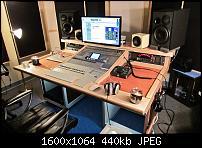 mixer desk for tascam dm 3200 self made-20120228-img_0003.jpg