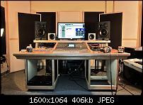 mixer desk for tascam dm 3200 self made-20120228-img_0010.jpg