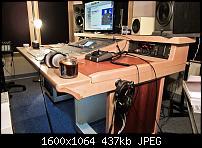 mixer desk for tascam dm 3200 self made-20120228-img_0028.jpg