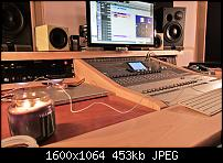 mixer desk for tascam dm 3200 self made-20120228-img_0015.jpg