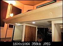 mixer desk for tascam dm 3200 self made-20120228-img_0025.jpg