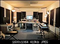 mixer desk for tascam dm 3200 self made-20120228-img_0011.jpg