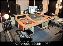 mixer desk for tascam dm 3200 self made-20120228-img_0023.jpg