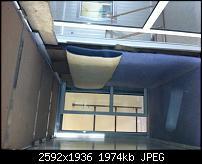 Fabric Audio - Studio Construction-img_0183.jpg