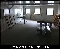 Fabric Audio - Studio Construction-img_0185.jpg