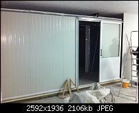 Fabric Audio - Studio Construction-img_0188.jpg