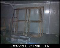 Fabric Audio - Studio Construction-img_0192.jpg