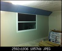 Fabric Audio - Studio Construction-img_0218.jpg