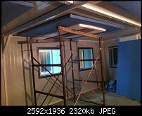 Fabric Audio - Studio Construction-img_0219.jpg