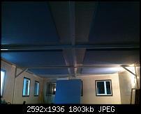 Fabric Audio - Studio Construction-img_0221.jpg