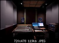 Mark's mix room build-clarity_williams_113a.jpg
