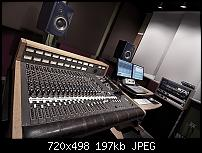 Mark's mix room build-clarity_williams_067b.jpg