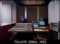 Mark's mix room build-clarity_williams_234a.jpg
