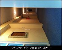Fabric Audio - Studio Construction-img_0235.jpg
