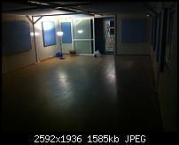 Fabric Audio - Studio Construction-img_0242.jpg