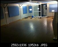 Fabric Audio - Studio Construction-img_0249.jpg