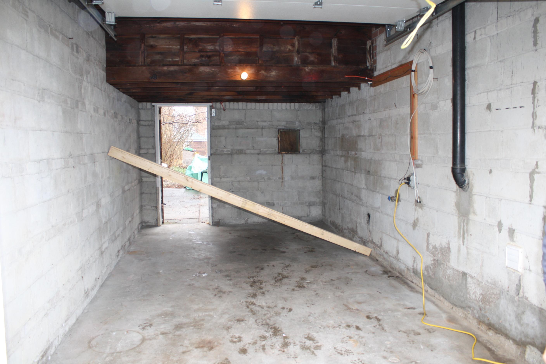 turning my garage into mix room gearslutz pro audio